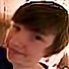 inspirationcrisis's avatar
