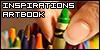InspirationsArtbook's avatar