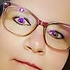 InspirationsLadyJana's avatar