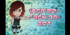 inspire-fashion-art's avatar
