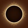 inspire-games's avatar
