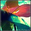 InspIred-Ace's avatar