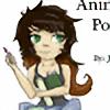 Inspired-ByRainyDays's avatar