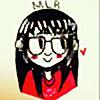 inspiredartist-mlr's avatar