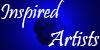 InspiredArtists's avatar