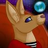 InspiredByArt321's avatar