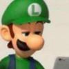 InspiredByMagic's avatar