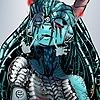 InspiredDragons's avatar