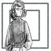 InspiredGenius's avatar