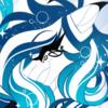 InspiredPixels's avatar