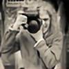 inspiredvisionphoto's avatar