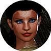 Inspirelirium's avatar