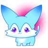 InspireMari's avatar