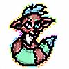 InspireMyFingertips's avatar