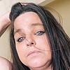 InspiringArmyWife426's avatar
