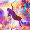 inspiritkpop's avatar