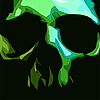Inspirized's avatar