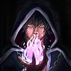 InSpiriZion's avatar