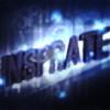 iNspreight's avatar