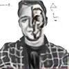 InstaartOfficial's avatar