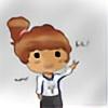 Instabee's avatar