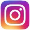 instagram--plz's avatar