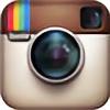 Instagramplz's avatar