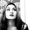 instant-crush's avatar