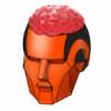 Instant-Freak's avatar