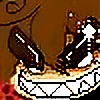 Instant-rhapsody's avatar