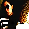 InstantBloodstains's avatar