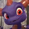 InstantKarma-Artz's avatar