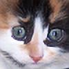 Instantmix's avatar