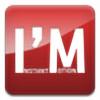 InstantMotion's avatar