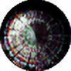 InstantPerfection's avatar