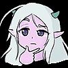 InstantRiot's avatar