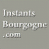 instantsb's avatar