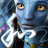 instantsoul's avatar