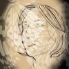 InStantUsage's avatar