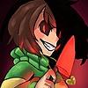 InstaQuarius's avatar