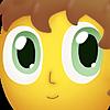 InstChan7999's avatar