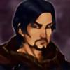 instictp3's avatar