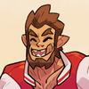 Instigatist's avatar