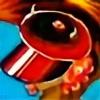 InstigatorOfMadness's avatar