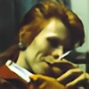 InstinctBlues's avatar