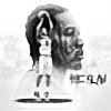 instinctdsgn's avatar
