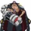 Instructor-Zephyr's avatar