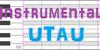 Instrumental-UTAU's avatar