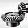InstrumentalAction's avatar