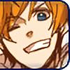 instrumentally's avatar